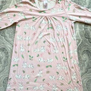 Mini Boden Night Gown